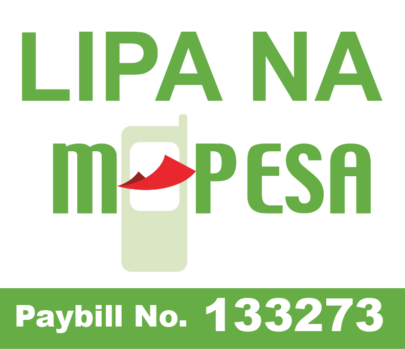 Consolidated Insurance Brokers M-Pesa Details