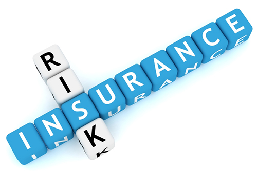 insurance-and-risk